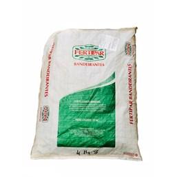 04-14-08 Fertilizante Mineral 25kg