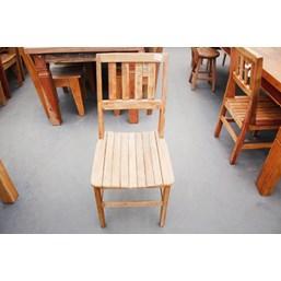 Cadeira Ana Hickmam