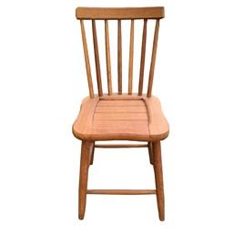 Cadeira Country - 40cm x 89cm