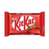 Produto Chocolate Kit Kat 45G
