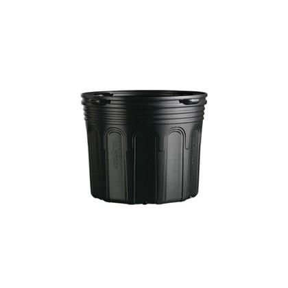 Embalagem Para Mudas Com Alça NutriPlan 38CM X 45CM