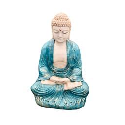Enfeite Buda Tibet Grande
