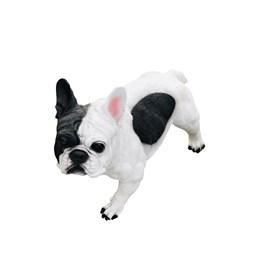 Enfeite Bulldog Francês Bidu