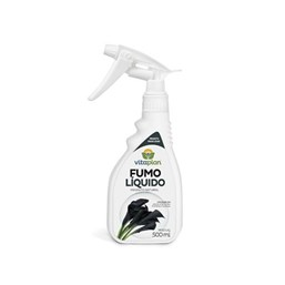Fertilizante Fumo Líquido 500 ML