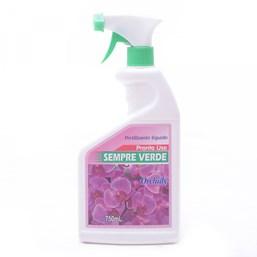 Fertilizante Orquídea 750 ML