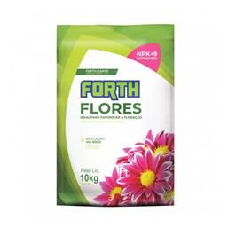 Forth Flores 10kg