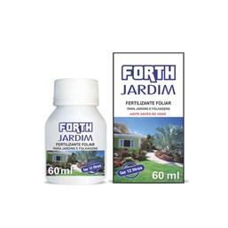 Forth Jardim 60Ml
