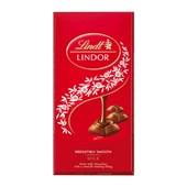 Produto Lindor Milk 100g - Lindt