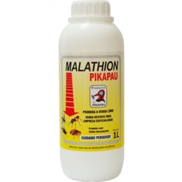 Malathion Piikapau 1 litro