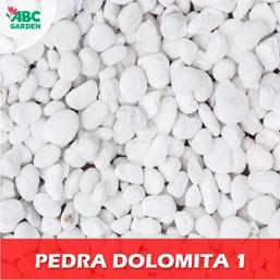 Pedra Dolomita 01