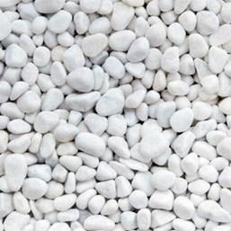 Pedra Dolomita 02
