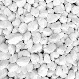 Pedra Dolomita 03