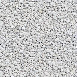 Pedrisco Branco - 01