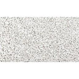 Pedrisco Branco 01 - 9,5KG
