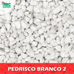 Pedrisco Branco 02 – 9,5 KG