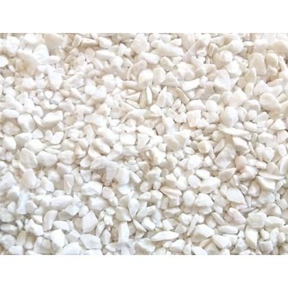 Pedrisco Branco 02 - 4,8KG