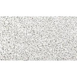 Pedrisco Branco - 40KG