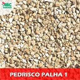 Pedrisco Palha 01