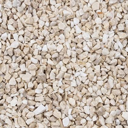 Pedrisco Palha 02