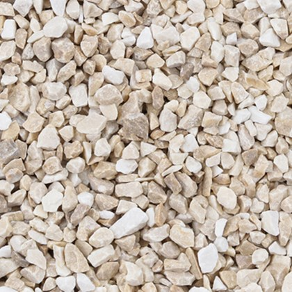Pedrisco Palha 03