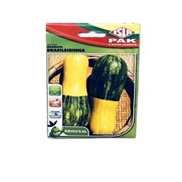 Semente De Abóbora Brasileirinha 1,20 G