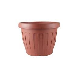 Vaso Adri Nº202,5L - Cerâmica