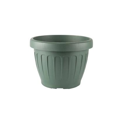 Vaso Adri Nº202,5L - Verde