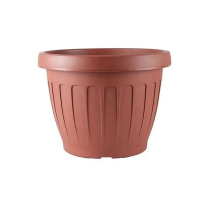 Vaso Adri Nº25 5L - Cerâmica