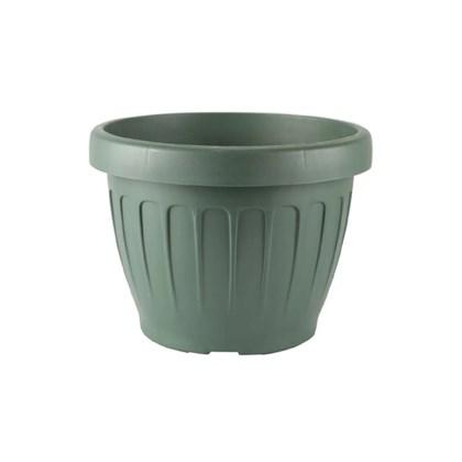 Vaso Adri Nº25 5L - Verde