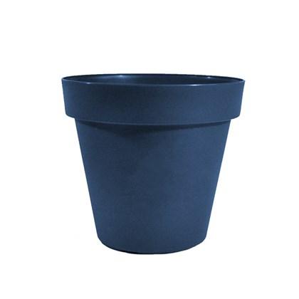 Vaso Bari Okla - Azul Cobalt