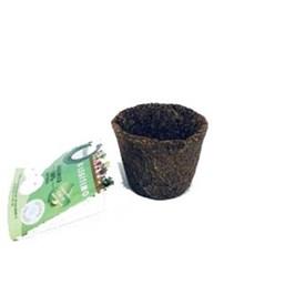 Vaso Coquim N° 3 6,5 x 5,5