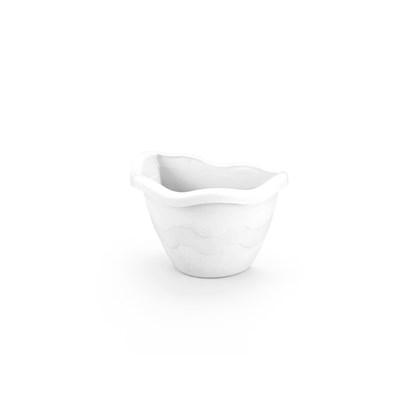Vaso de Parede 0,5L - Mármore