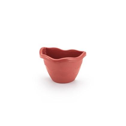 Vaso de Parede 0,5L - Telha