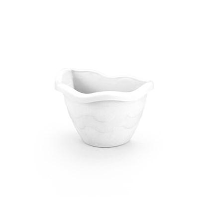 Vaso de Parede 2,5L - Mármore