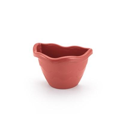 Vaso de Parede 2,5L - Telha