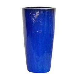 Vaso Vietnamita A Partner Deluxe Azul 55cm x 1,20m
